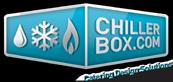 Chillerbox