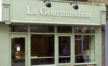 1-La-Gourmandina